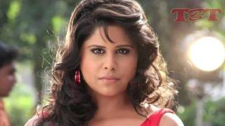 Top Marathi Actress And Their SHOCKING Fees | Shruti Marathe, Sonali Kulkarni