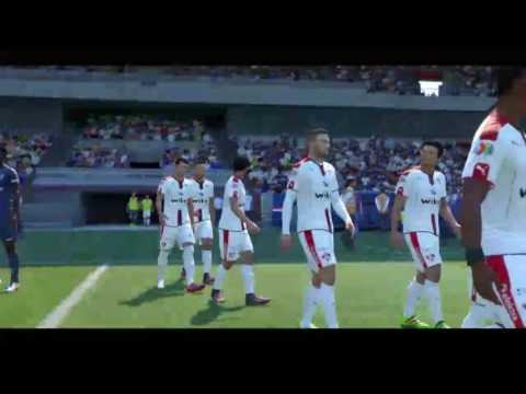 Dorade TV Paris France !