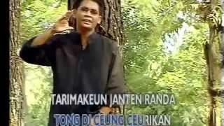 Yana Kermit Ulah Ceurik Pop Sunda   YouTube360P