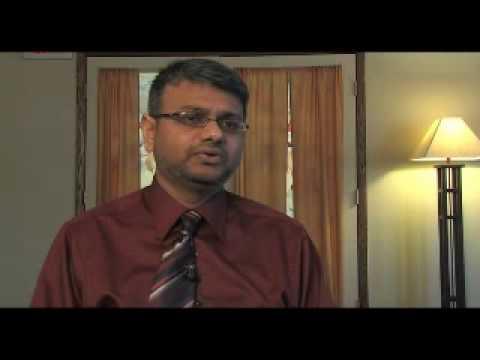 Dr. Mujtaba Zahoor, N.D., N.M.D., C.M.Ht-Doctor of Naturopath/Alternative Medicine