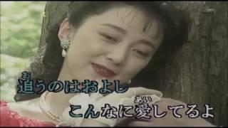 karaTubeさんのチャンネルにUPされているカラオケをお借りして女性パー...