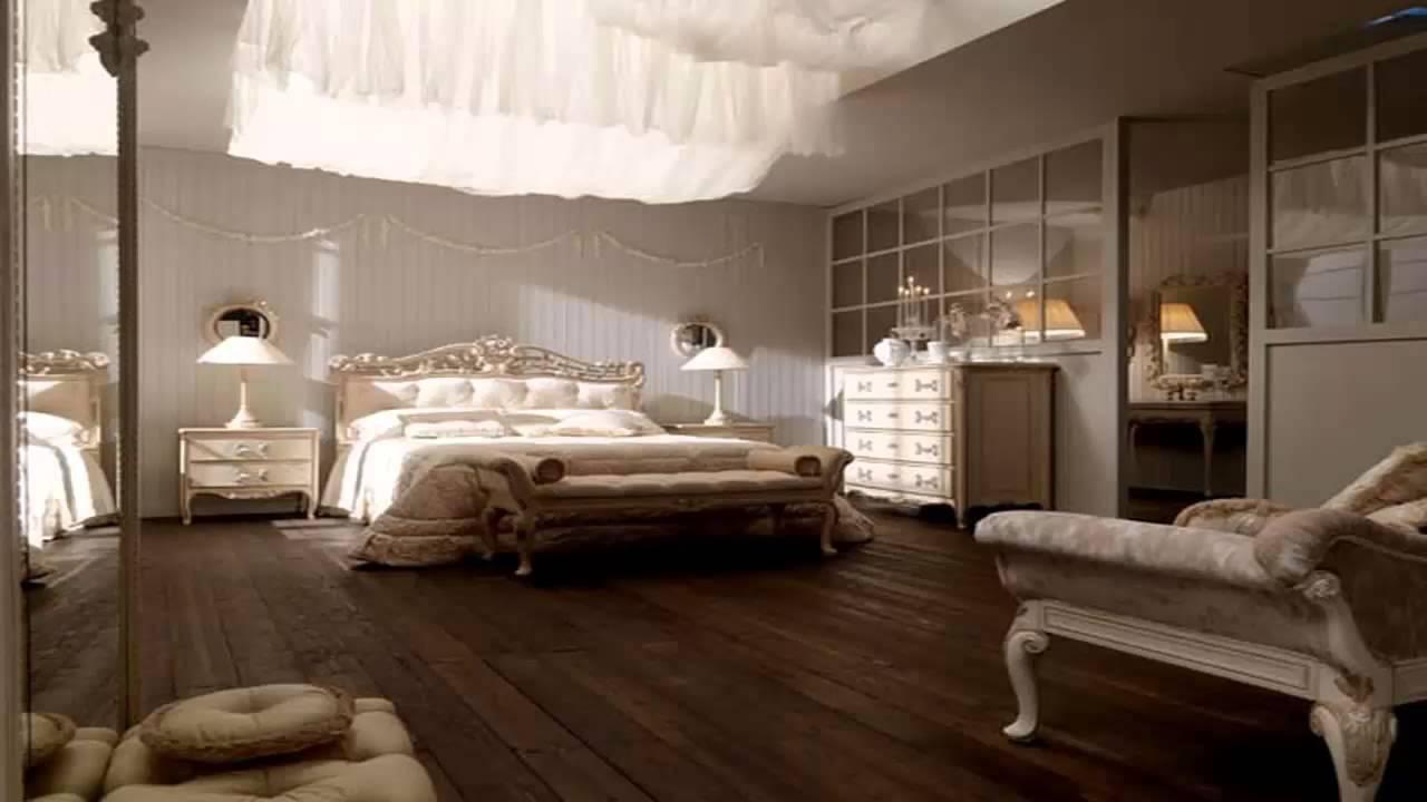 تصاميم غرف نوم جميلة من الهام ايكيا       YouTube