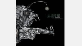 "Unwrought - ""Caulophryniac"" 2016 {Full Album}"