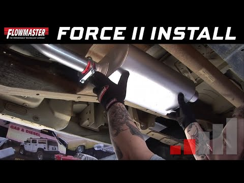 Detailed F150 Overhead Console Display Fix Ford 2003 Doovi