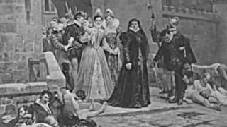 Catherine de Medici Movie
