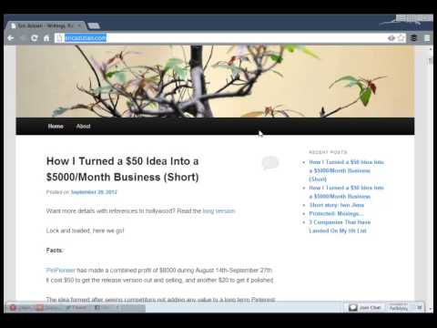 TumbleForce: Tumblr Marketing Software, Tumblr Reblogging,