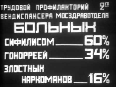 Индивидуалка шадринск телефон