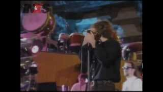 INXS - Need You Tonight - Mediate (Live In Japan 1994)