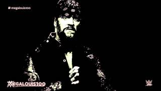 undertaker theme song download link