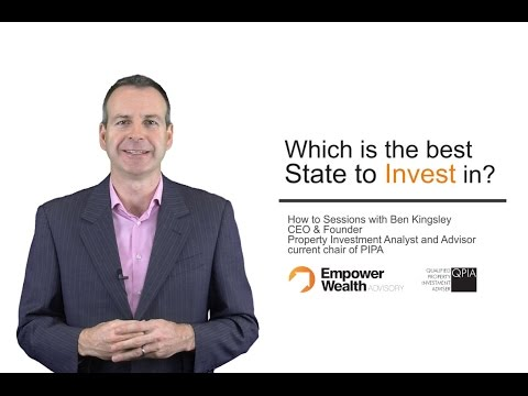 how-to..-which-is-the-best-australian-state-to-invest-in?-property-investment-tips-ben-kingsley