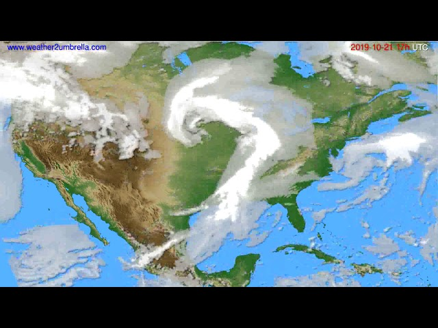 <span class='as_h2'><a href='https://webtv.eklogika.gr/cloud-forecast-usa-amp-canada-modelrun-12h-utc-2019-10-20' target='_blank' title='Cloud forecast USA & Canada // modelrun: 12h UTC 2019-10-20'>Cloud forecast USA & Canada // modelrun: 12h UTC 2019-10-20</a></span>