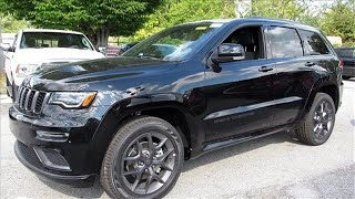 2020 Jeep Grand Cherokee Baltimore MD Parkville, MD #L0143959