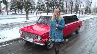 видео Описание лимузина Bentley. Фирма Ника.