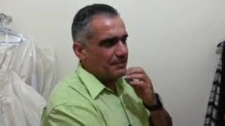 d41531a9a VIDEO PRESENTACIÓN DE JUST NOVIAS ALQUILER VESTIDOS NOVIA Y FIESTA -  NEGOCIO BASADO EN EL ALQUILER ...