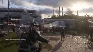 2++ K/D // Road to Master Prestige // Call of Duty WW2