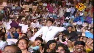 Ajay - Atul Live Kombadi Palaali