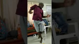 New dance at hotel room mr jayaveeran