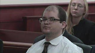 Timothy Jones Jr. gets death penalty: full video of verdict