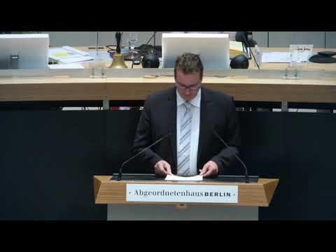 Plenarrede: Staatlich organisierter Kindesmißbrauch – theoretische Grundlagen an Universitäten