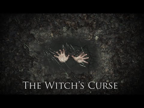 Dark Music - The Witch's Curse