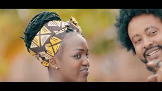 Bwiza bwirabura by Nick Dimpoz ( Official Video )  Directed by Fayzo Pro