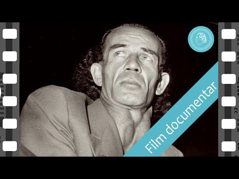 Ochi catifelaţi, cu John Travolta, la TVR1 from YouTube · Duration:  44 seconds