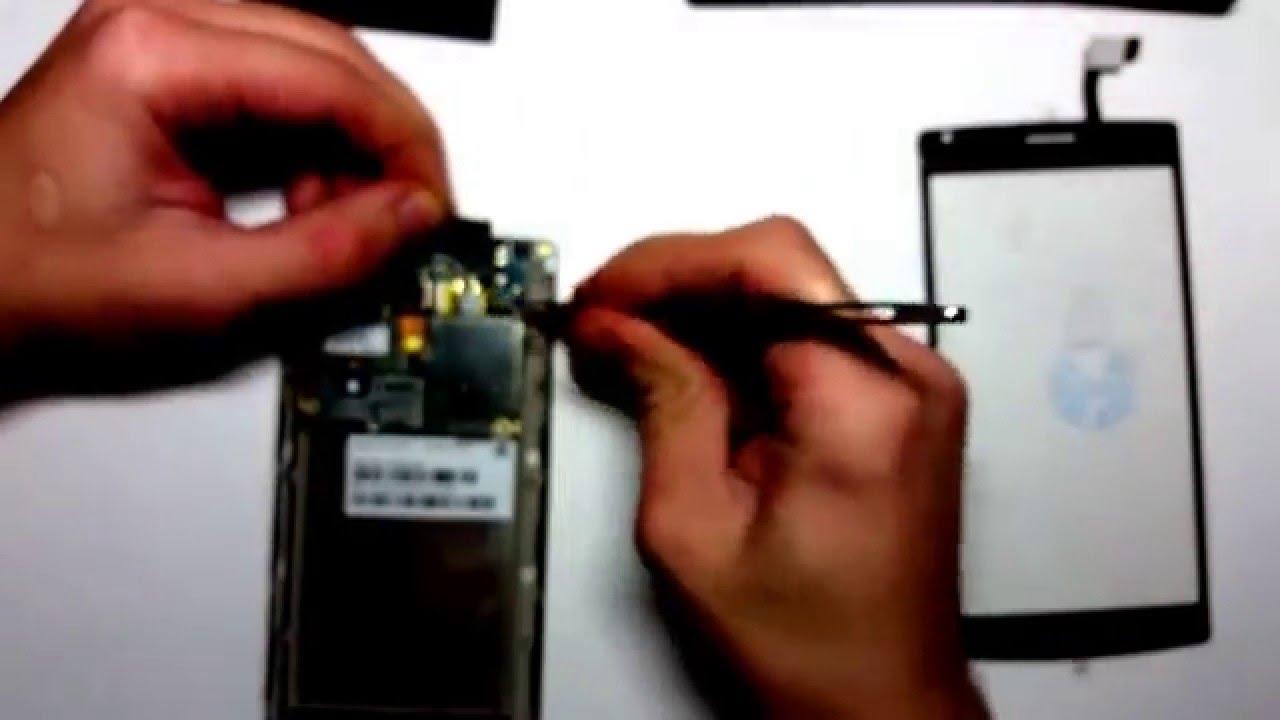 Ремонт планшета мегафон login 2 в самаре tamron 17 50 f 2 8 for canon - ремонт в Москве