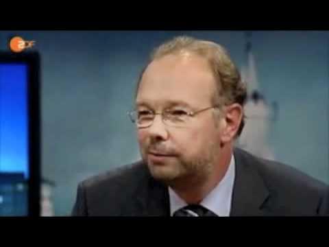 Kölner Treff Wiederholung Im Tv