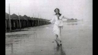 Glimpses of Isadora Duncan of Film