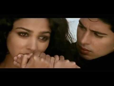 Raaz|Aapke Pyar Me Hum Sawarne Lage(2002) Raaz Movie|Tips Official
