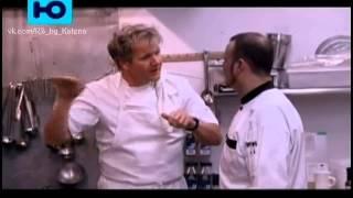 Кошмары на кухне 4 выпуск