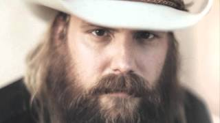 Chris Stapleton - Drink a Beer thumbnail