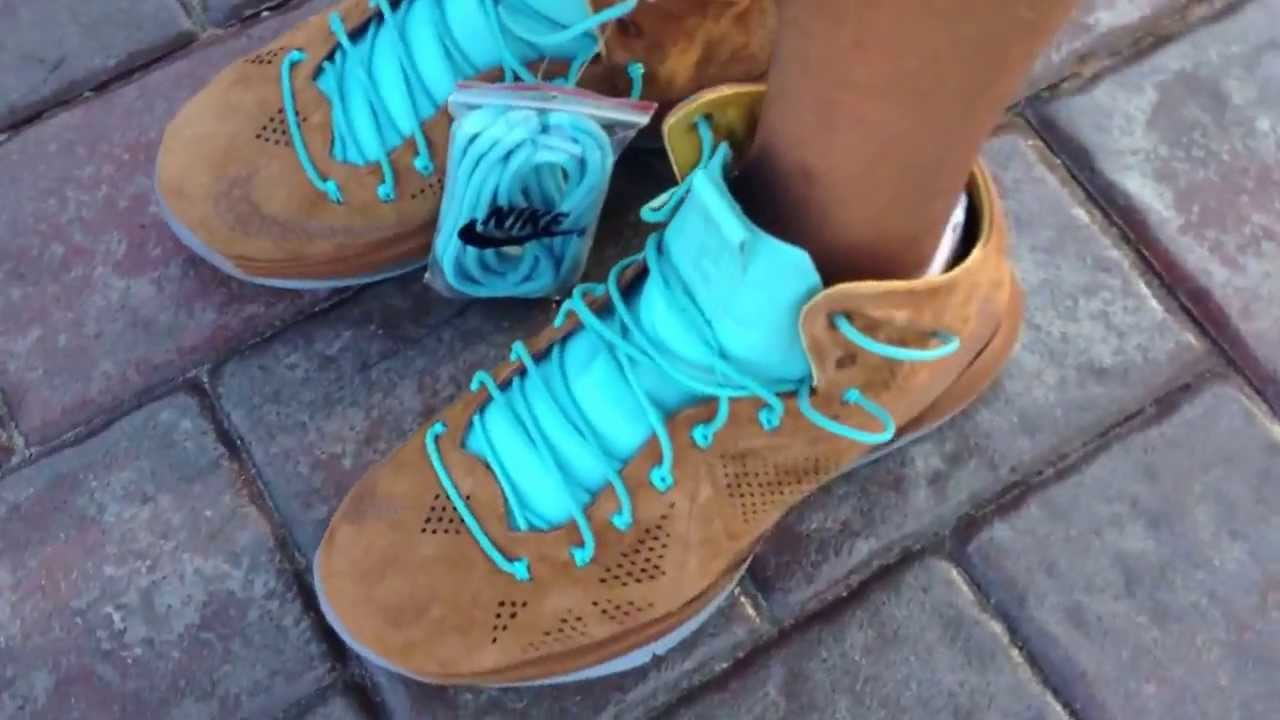 brand new b1c2b 2371a Nike Lebron Hazelnut  On Feet  review