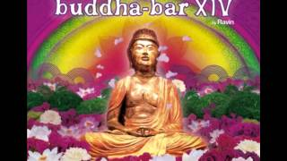 The Truth - Duke B (Buddha Bar XIV)