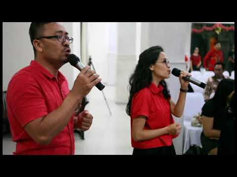 Fka 26 Live Streaming Gms Bali