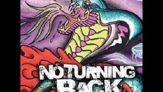Watch No Turning Back Same Sad Song video