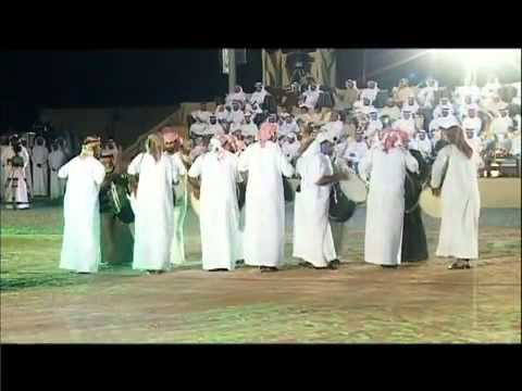 FUJAIRAH - Beautiful Nature.flv