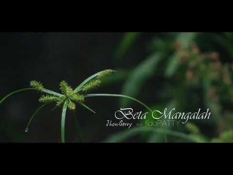 Beta Mangalah - JhoviGerry Ft FidoPATTY (cover)