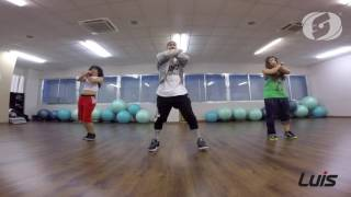sage the gemini now later salsation choreography by smt luis calanche