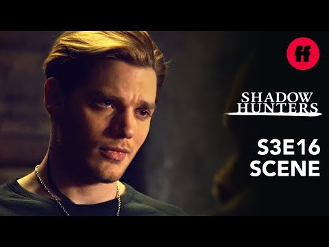 shadowhunters-season-3,-episode-16-|-jace-is-clary-s-anchor-|-freeform