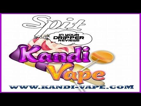 e-juice-review---kandi-vape