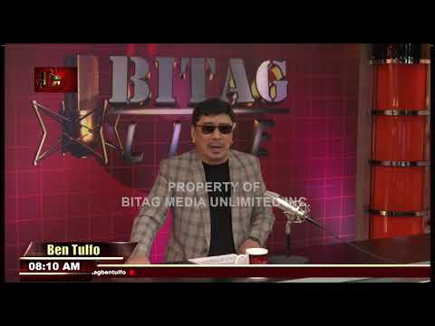 BITAG Live Full Episode (Sept. 26, 2017)