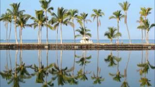 видео KH7M - Гавайские острова - Новости