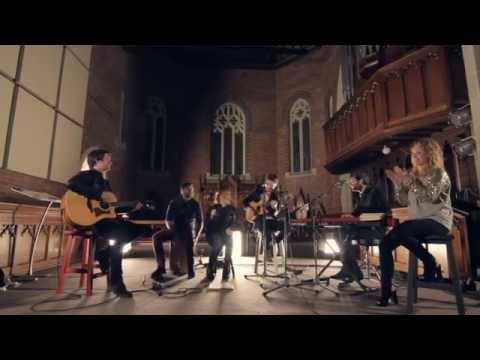 JOY! (Featuring Joel Phillips) // WORSHIP CENTRAL AUSTRALIA