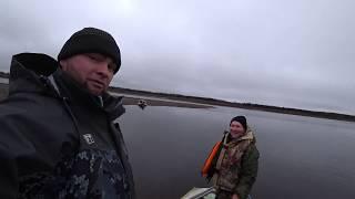 Рыбалка на сети на поплавок с каналом Коми Рыбак