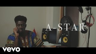 AStar - Mother Tongue