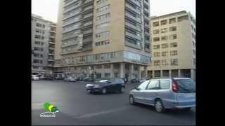Ruoppolo Teleacras - Helg, Camera e commissariamento...