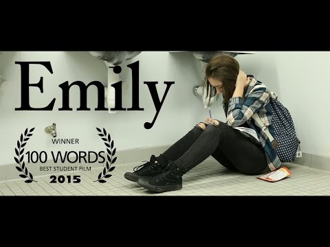Emily (Student Short Film WINNER)