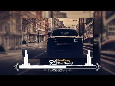 Sözer Sepetçi - RussiGang (Original Mix) indir
