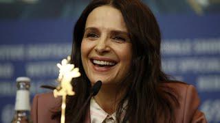 Berlin Film Festival: A stellar year for women and French cinema